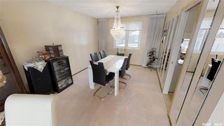 Photo 11: 331 Whiteswan Drive in Saskatoon: Lawson Heights Residential for sale : MLS®# SK795688