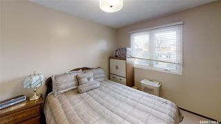 Photo 32: 331 Whiteswan Drive in Saskatoon: Lawson Heights Residential for sale : MLS®# SK795688