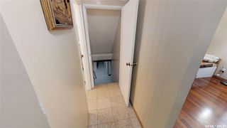Photo 38: 331 Whiteswan Drive in Saskatoon: Lawson Heights Residential for sale : MLS®# SK795688