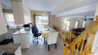 Photo 14: 331 Whiteswan Drive in Saskatoon: Lawson Heights Residential for sale : MLS®# SK795688