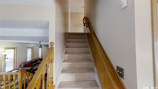 Photo 20: 331 Whiteswan Drive in Saskatoon: Lawson Heights Residential for sale : MLS®# SK795688