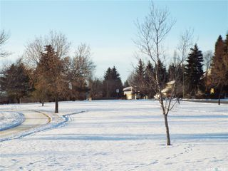 Photo 35: 331 Whiteswan Drive in Saskatoon: Lawson Heights Residential for sale : MLS®# SK795688