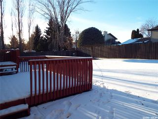 Photo 7: 331 Whiteswan Drive in Saskatoon: Lawson Heights Residential for sale : MLS®# SK795688