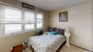 Photo 28: 331 Whiteswan Drive in Saskatoon: Lawson Heights Residential for sale : MLS®# SK795688