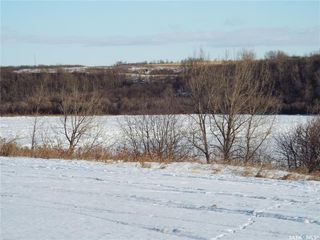 Photo 36: 331 Whiteswan Drive in Saskatoon: Lawson Heights Residential for sale : MLS®# SK795688