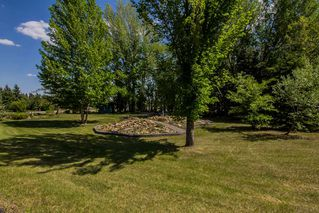 Photo 17: 3 51422 RGE RD 261 Road: Rural Parkland County House for sale : MLS®# E4184099