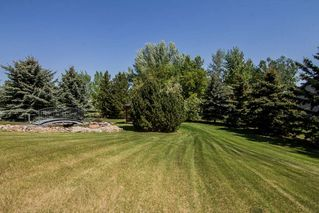 Photo 12: 3 51422 RGE RD 261 Road: Rural Parkland County House for sale : MLS®# E4184099