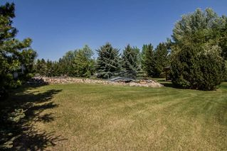 Photo 11: 3 51422 RGE RD 261 Road: Rural Parkland County House for sale : MLS®# E4184099