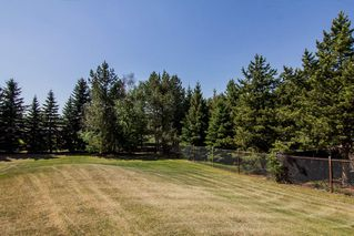 Photo 6: 3 51422 RGE RD 261 Road: Rural Parkland County House for sale : MLS®# E4184099