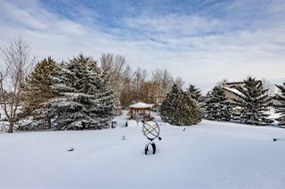 Photo 3: 3 51422 RGE RD 261 Road: Rural Parkland County House for sale : MLS®# E4184099