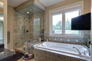 Photo 13: 119 52105 RGE RD 225 in Sherwood Park: House for sale (Rural Parkland County)