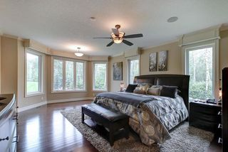 Photo 12: 119 52105 RGE RD 225 in Sherwood Park: House for sale (Rural Parkland County)