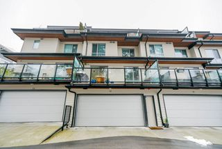 "Photo 20: 52 15775 MOUNTAIN VIEW Drive in Surrey: Grandview Surrey Townhouse for sale in ""Grandview"" (South Surrey White Rock)  : MLS®# R2433603"