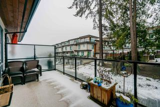 "Photo 12: 52 15775 MOUNTAIN VIEW Drive in Surrey: Grandview Surrey Townhouse for sale in ""Grandview"" (South Surrey White Rock)  : MLS®# R2433603"