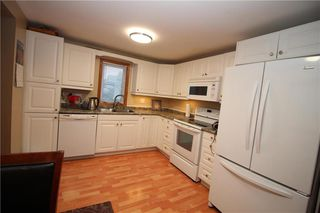 Photo 8: 257 Fortier Avenue in Winnipeg: North Kildonan Residential for sale (3G)  : MLS®# 202006090