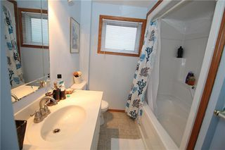 Photo 11: 257 Fortier Avenue in Winnipeg: North Kildonan Residential for sale (3G)  : MLS®# 202006090