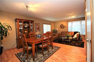 Photo 3: 257 Fortier Avenue in Winnipeg: North Kildonan Residential for sale (3G)  : MLS®# 202006090