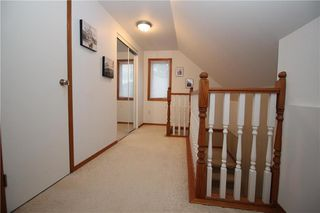 Photo 7: 257 Fortier Avenue in Winnipeg: North Kildonan Residential for sale (3G)  : MLS®# 202006090