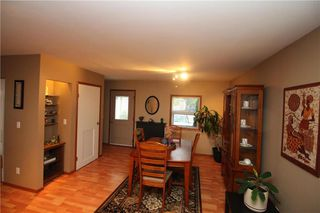 Photo 5: 257 Fortier Avenue in Winnipeg: North Kildonan Residential for sale (3G)  : MLS®# 202006090