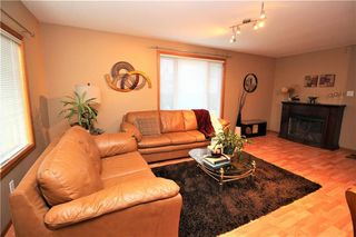 Photo 6: 257 Fortier Avenue in Winnipeg: North Kildonan Residential for sale (3G)  : MLS®# 202006090