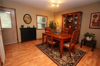 Photo 4: 257 Fortier Avenue in Winnipeg: North Kildonan Residential for sale (3G)  : MLS®# 202006090