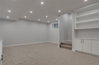 Photo 40: 3504 2 Avenue SW in Calgary: Spruce Cliff Detached for sale : MLS®# C4297385
