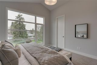 Photo 26: 3504 2 Avenue SW in Calgary: Spruce Cliff Detached for sale : MLS®# C4297385