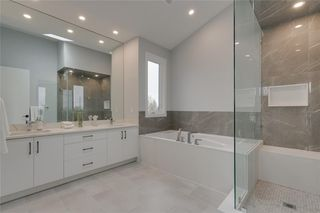 Photo 31: 3504 2 Avenue SW in Calgary: Spruce Cliff Detached for sale : MLS®# C4297385