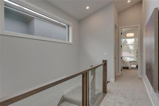 Photo 37: 3504 2 Avenue SW in Calgary: Spruce Cliff Detached for sale : MLS®# C4297385
