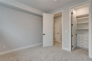 Photo 43: 3504 2 Avenue SW in Calgary: Spruce Cliff Detached for sale : MLS®# C4297385