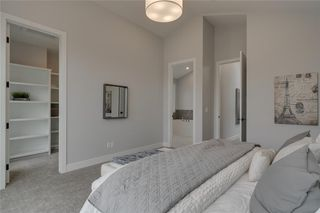 Photo 28: 3504 2 Avenue SW in Calgary: Spruce Cliff Detached for sale : MLS®# C4297385