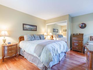 Photo 9: 832 Lakes Blvd in FRENCH CREEK: PQ French Creek Row/Townhouse for sale (Parksville/Qualicum)  : MLS®# 840629