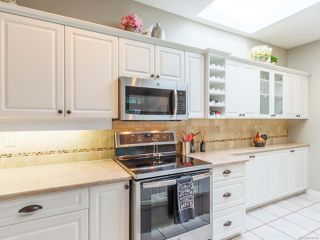 Photo 20: 832 Lakes Blvd in FRENCH CREEK: PQ French Creek Row/Townhouse for sale (Parksville/Qualicum)  : MLS®# 840629