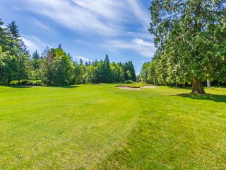 Photo 32: 832 Lakes Blvd in FRENCH CREEK: PQ French Creek Row/Townhouse for sale (Parksville/Qualicum)  : MLS®# 840629