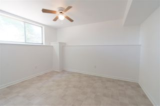 Photo 25: 22 MINAS Street in Kentville: 404-Kings County Residential for sale (Annapolis Valley)  : MLS®# 202010123