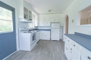 Photo 7: 22 MINAS Street in Kentville: 404-Kings County Residential for sale (Annapolis Valley)  : MLS®# 202010123