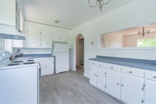 Photo 8: 22 MINAS Street in Kentville: 404-Kings County Residential for sale (Annapolis Valley)  : MLS®# 202010123
