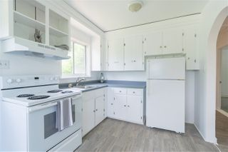 Photo 9: 22 MINAS Street in Kentville: 404-Kings County Residential for sale (Annapolis Valley)  : MLS®# 202010123