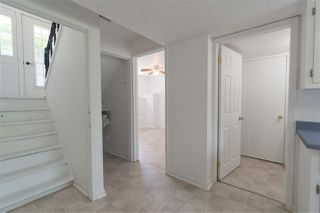 Photo 18: 22 MINAS Street in Kentville: 404-Kings County Residential for sale (Annapolis Valley)  : MLS®# 202010123