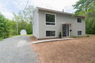 Photo 30: 22 MINAS Street in Kentville: 404-Kings County Residential for sale (Annapolis Valley)  : MLS®# 202010123