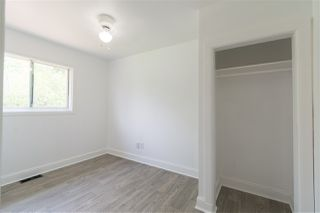 Photo 15: 22 MINAS Street in Kentville: 404-Kings County Residential for sale (Annapolis Valley)  : MLS®# 202010123