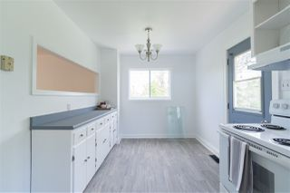 Photo 10: 22 MINAS Street in Kentville: 404-Kings County Residential for sale (Annapolis Valley)  : MLS®# 202010123