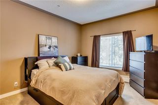 Photo 8: 236 10 Discovery Ridge Close SW in Calgary: Discovery Ridge Apartment for sale : MLS®# C4302410