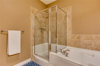 Photo 11: 236 10 Discovery Ridge Close SW in Calgary: Discovery Ridge Apartment for sale : MLS®# C4302410