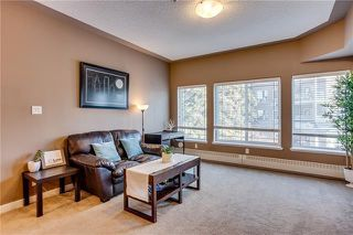 Photo 5: 236 10 Discovery Ridge Close SW in Calgary: Discovery Ridge Apartment for sale : MLS®# C4302410