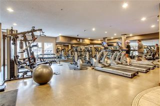 Photo 14: 236 10 Discovery Ridge Close SW in Calgary: Discovery Ridge Apartment for sale : MLS®# C4302410