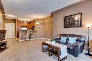 Photo 6: 236 10 Discovery Ridge Close SW in Calgary: Discovery Ridge Apartment for sale : MLS®# C4302410