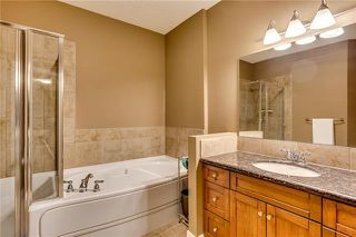 Photo 10: 236 10 Discovery Ridge Close SW in Calgary: Discovery Ridge Apartment for sale : MLS®# C4302410
