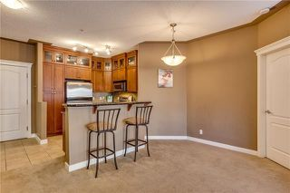 Photo 3: 236 10 Discovery Ridge Close SW in Calgary: Discovery Ridge Apartment for sale : MLS®# C4302410