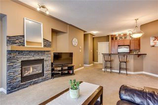 Photo 7: 236 10 Discovery Ridge Close SW in Calgary: Discovery Ridge Apartment for sale : MLS®# C4302410